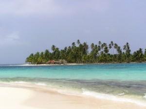 San-Blas-Panama