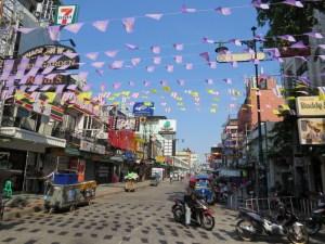 Koh-San-Road-Thailand