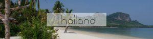 thailand-header