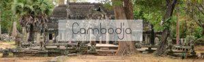 cambodja reisinfo