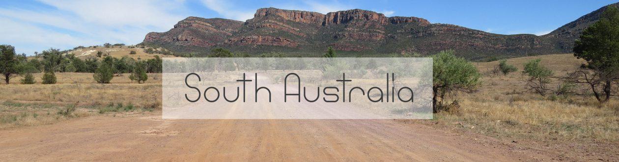 south-australia-header