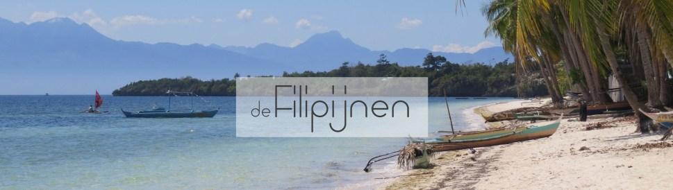 Filipijnen reisinfo