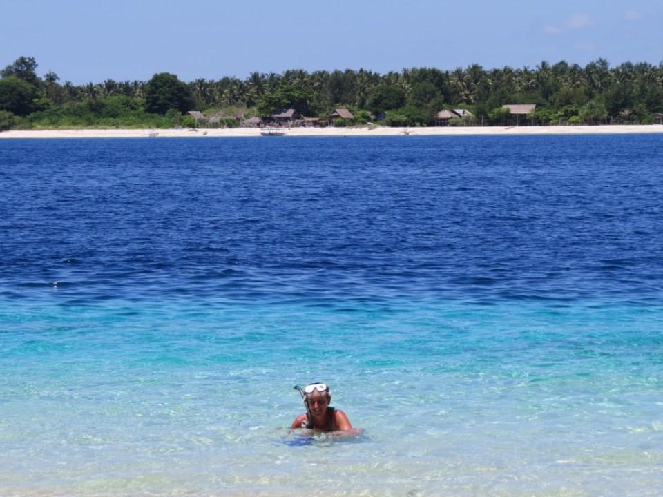 Snorkelen-Gili-Islands-Lombok
