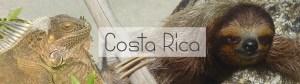 Costa Rica reisinfo