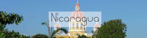 Reisinfo over Nicaragua