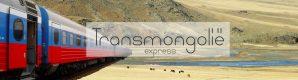 Reisinfo over Transmongolië Express