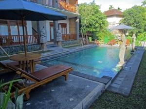 Hotel-Ubud-Bali