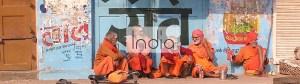 Reisinfo India