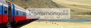 Transmongolië Express reisinfo