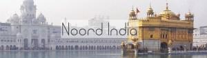 Noord-India reisinfo