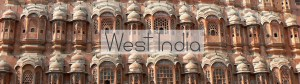 West-India reisinfo
