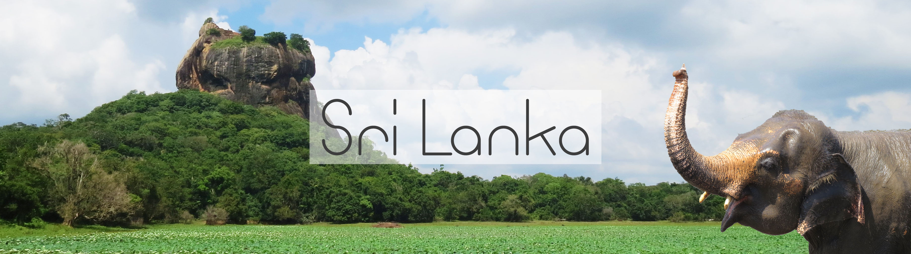 Sri Lanka reisinfo voor backpacken