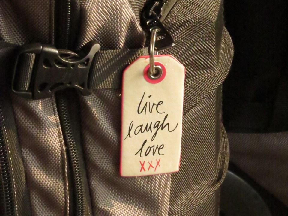 Tips backpack kopen