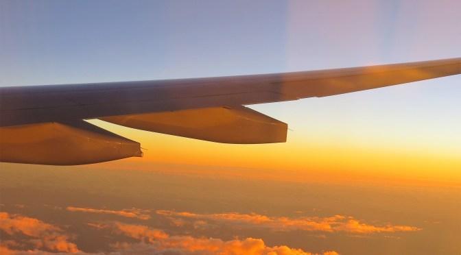11 Tips om een goedkoop vliegticket te vinden