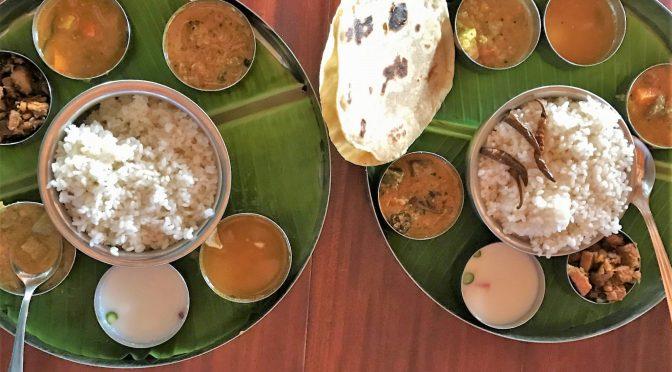7 gerechten, die je in Sri Lanka geproefd moet hebben.