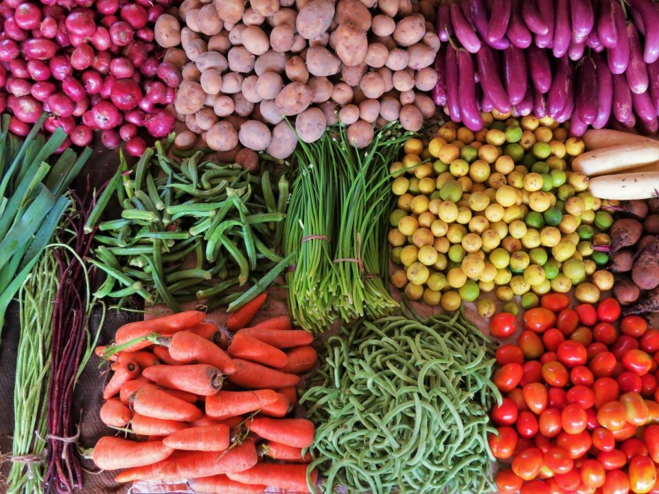7 gerechten, die je geproefd wilt hebben in Sri Lanka
