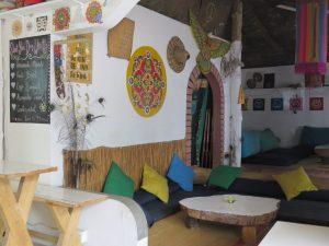 Koha Surf Cafe & Lounge Unawatuna