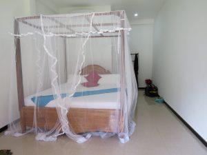 Resort of Happiness Mirissa Sri Lanka