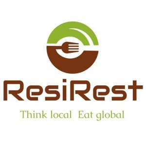 ResiRest