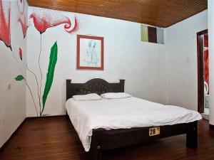 Swiss Martinik Hotel Bogota