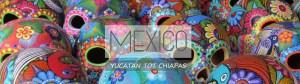 Mexico reisinfo