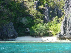 Coron Filipijnen