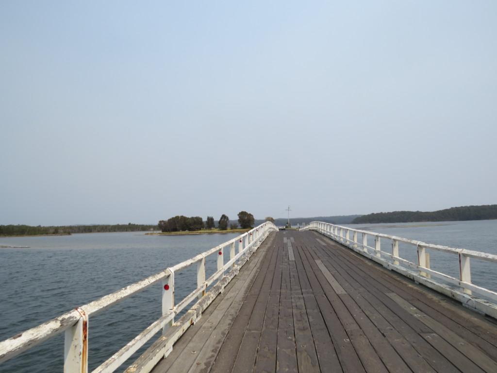 Bridge-in-South-Australia