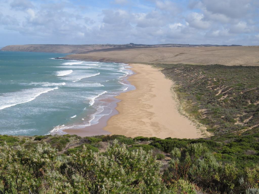 South-Coast-Australia