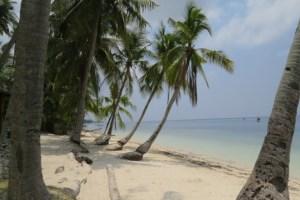 strand-op-de-Filipijnen