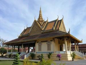Pnhom Penh