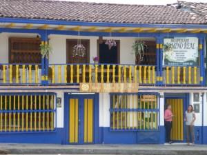 Hotel-Salento-Colombia