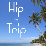Hip on Trip reisinfo