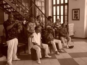 Live-band-muziek-Havana-Cuba