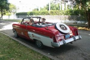 Oldtimer-huren-in-Havana-Cuba