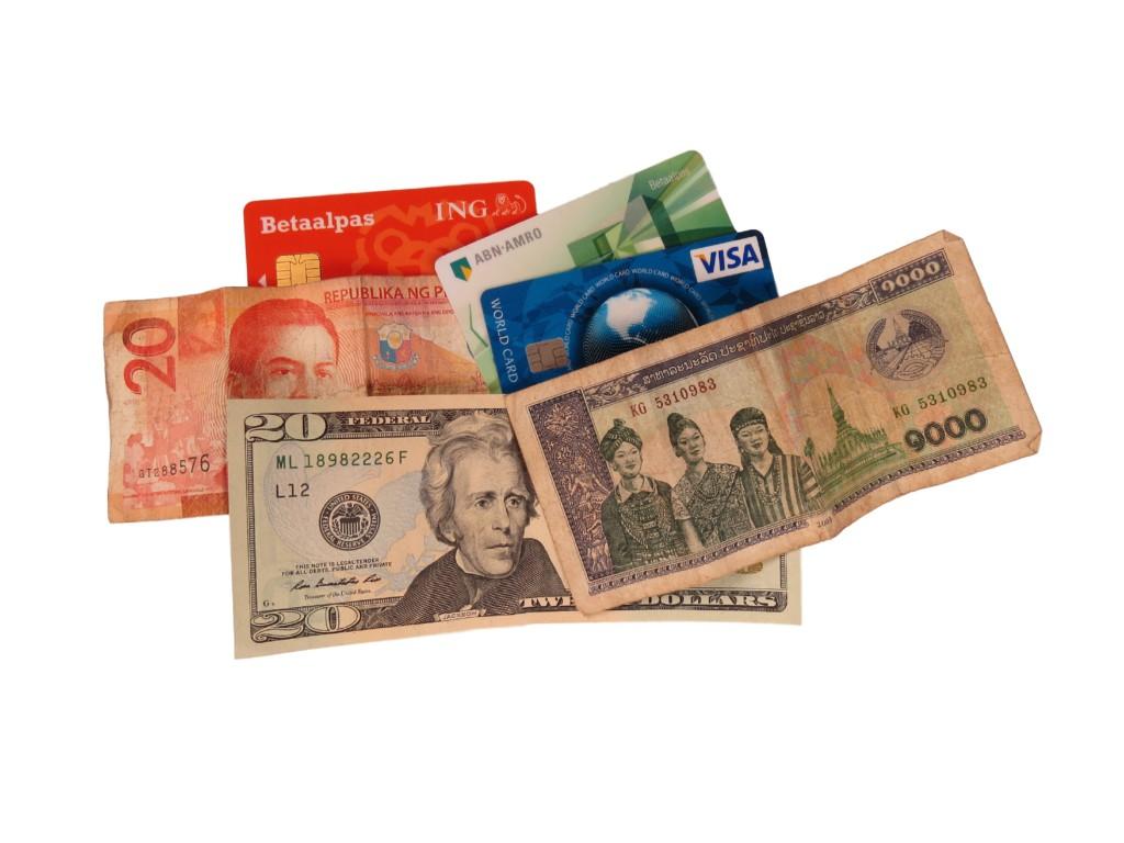 reisplanner-geldzaken-buitenland