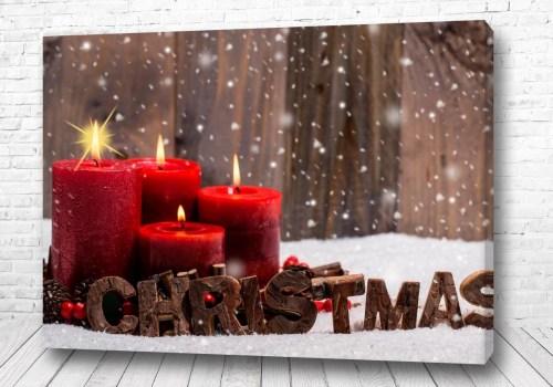 Постер Всех с праздником