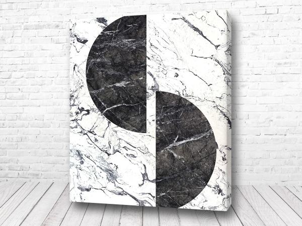 Постер Бывший круг