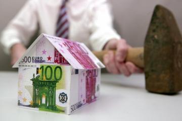 hipoteca segunda vivienda 100