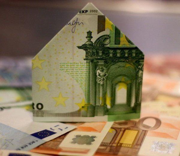 Todo lo que debes saber sobre financiación de hipotecas al 100%
