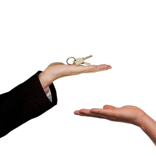 Hipotecas que dan el 100