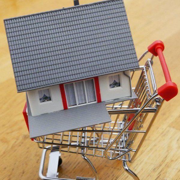 Como saber si mi hipoteca tiene IRPH