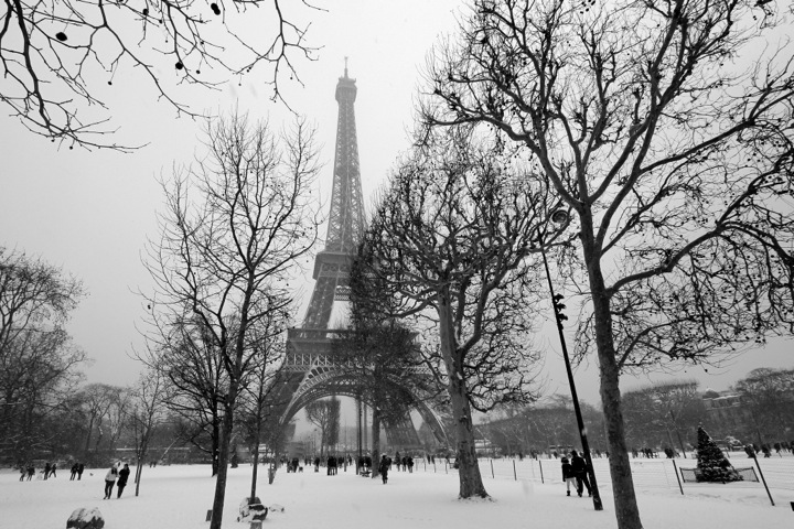 Fall Coastal Desktop Wallpaper Winter In Paris Hot Chocolate Melty Cheese And