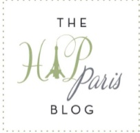 The Best Baguettes in Paris « HiP Paris Blog