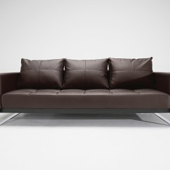 Sofa Feet B Q Tables At Target Cassius Deluxe Hip Furniture