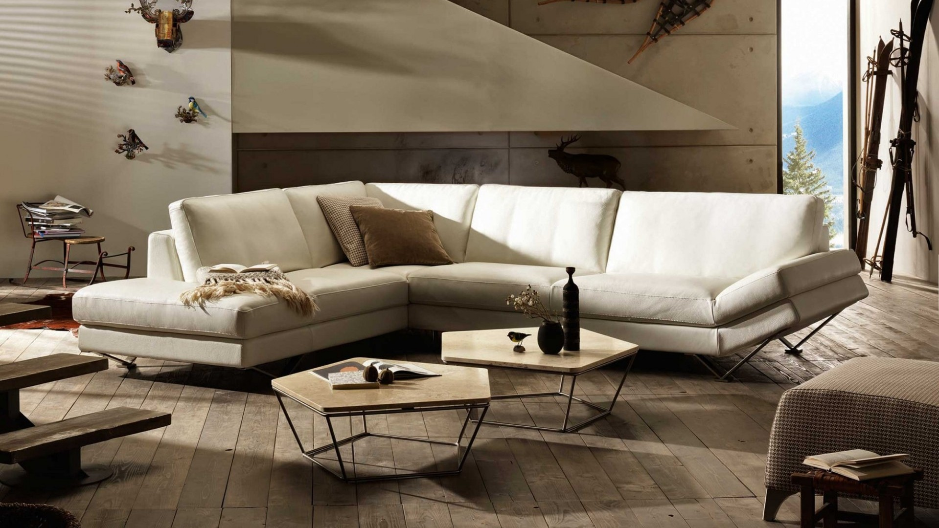 are natuzzi sofas good quality sofa table design ideas how to know if it is high home