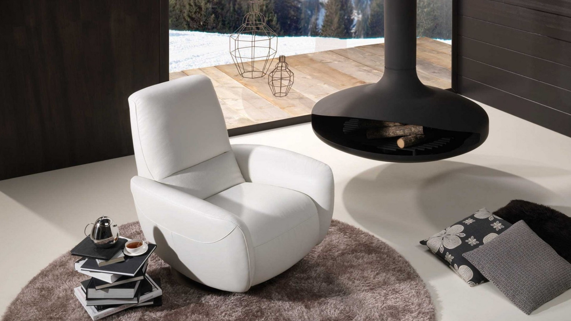 reclining sofa brands sofas long eaton genny 2483 | hip furniture