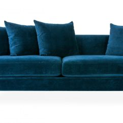 New Portland Convertible Sleeper Sofa Can You Cover Leather With Fabric Moderne Kreiss - Thesofa