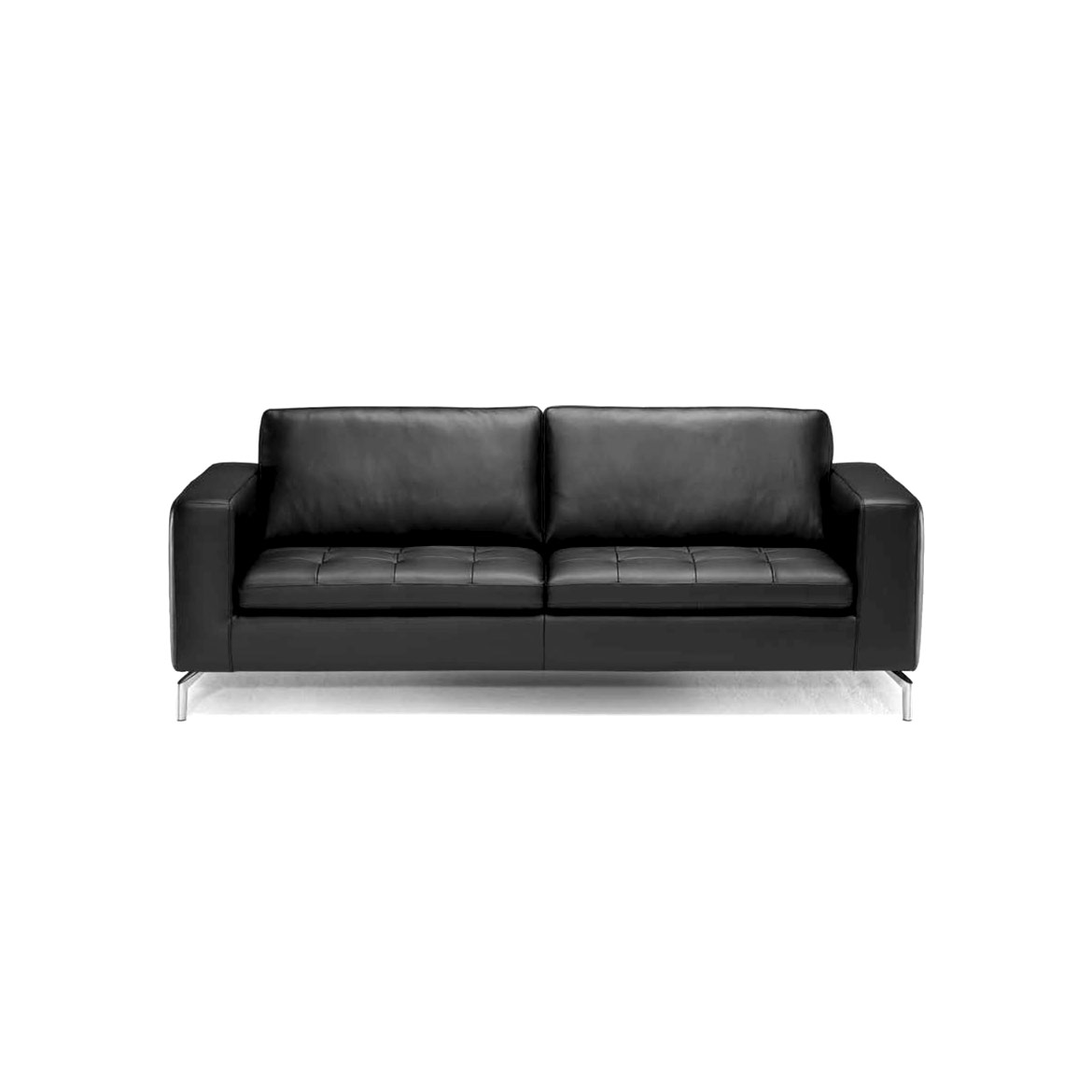 natuzzi sectional sofa connectors leather and loveseat clearance savoy 2458 hip furniture