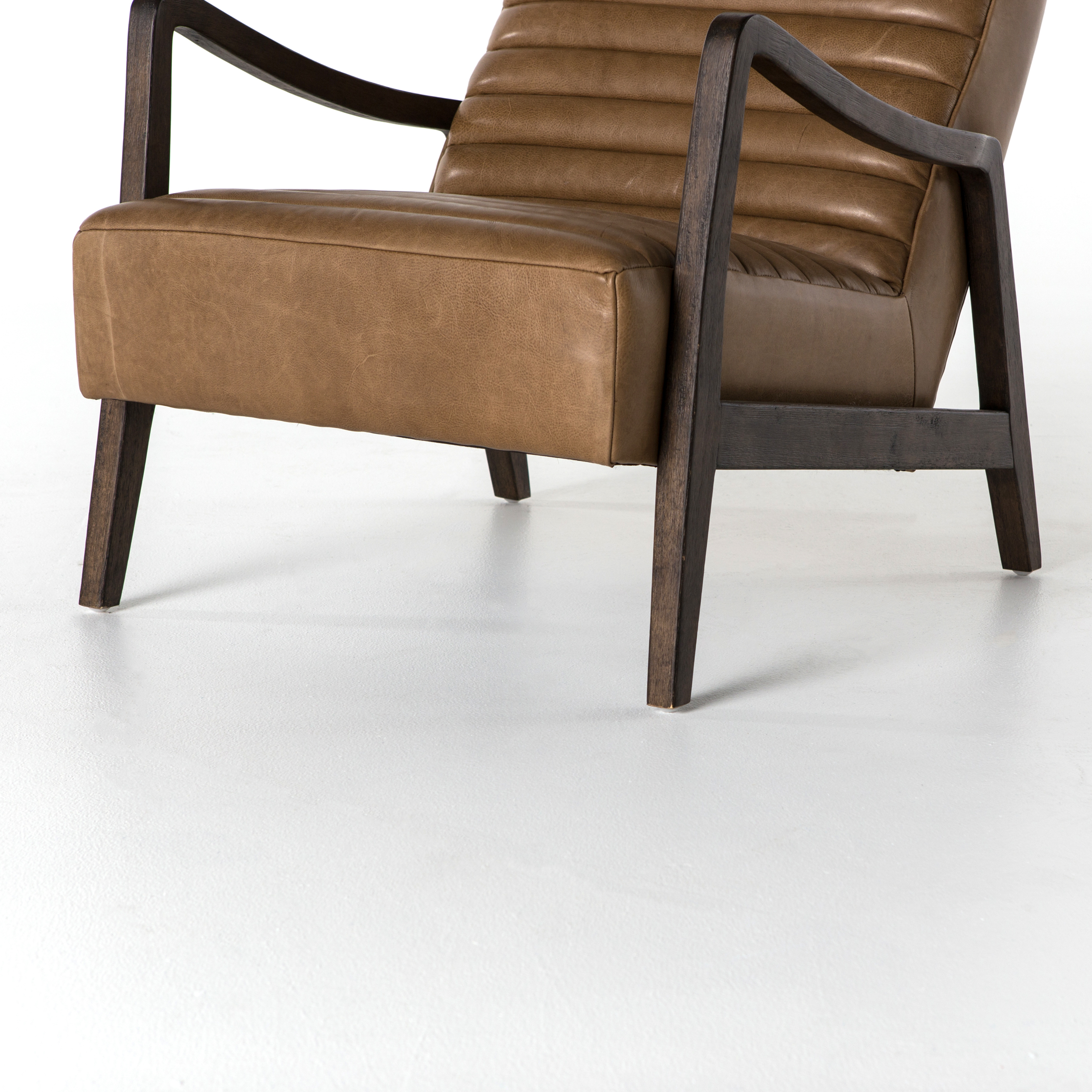 soft chairs spread the hips wingback leather chair uk chance hip furniture