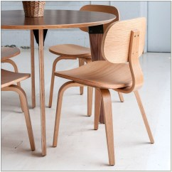 Hip Chair Rental Aluminum Rocking Gus Thompson Dining Chairs